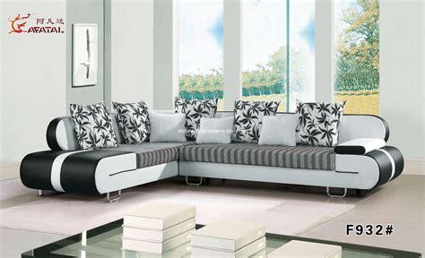 china living room furniture modern chaise sofa f932 china sofa fabric sofa