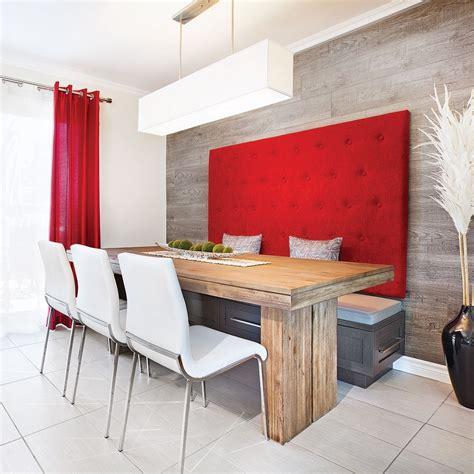 cuisine banquette cuisine salle ã manger salle a manger avec banquette