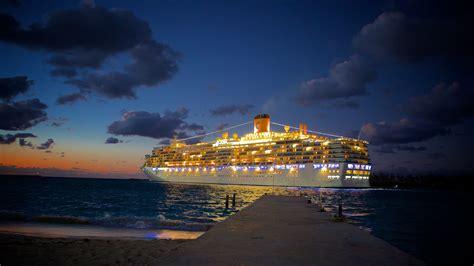 top 10 bahamas cruise deals cruises to bahamas 2019