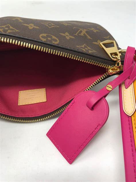 louis vuitton crossbody pink strap nar media kit