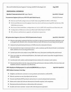 resume optimization resume ideas With resume optimization service