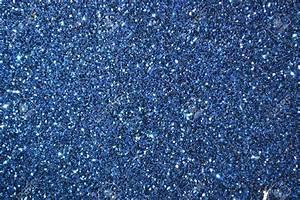 Dark Blue Glitter Wallpaper | www.imgkid.com - The Image ...