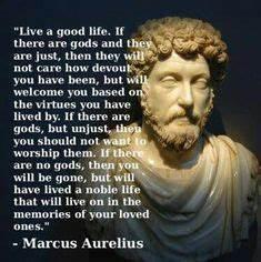 69 Best Marcus ... Marcus Crassus Famous Quotes