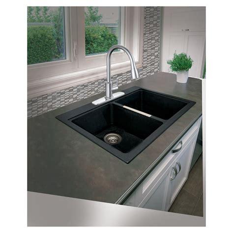 robinet industriel cuisine robinet de cuisine industriel rona