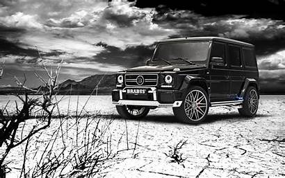 Brabus Background Wallpapers Wall