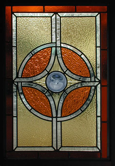 stained glass decor decorative stained glass castle studio stained glass
