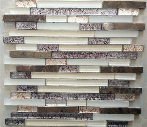 Glass Tile Backsplash Pictures Mosaic by Glass Mosaic Mosaic Bathroom Tile Glass Mosaic