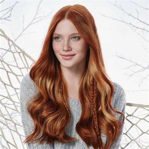 Intro to Kadus | Hair Colouring Courses | Adel Professional