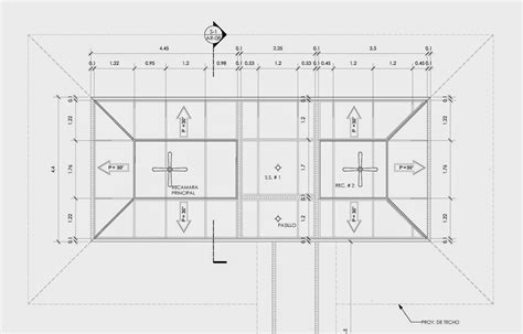 Hip Roof Plans by Welcome To Theroofcutter Home Of Will Holladay Roof