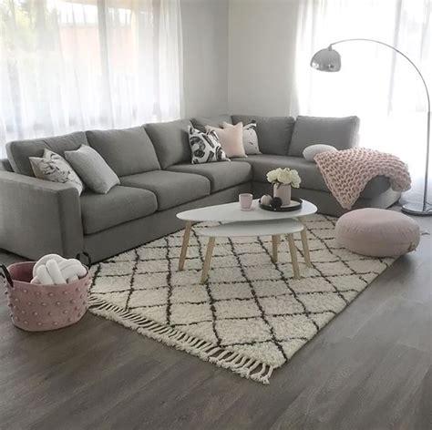 love  pops  pink home decor living room room
