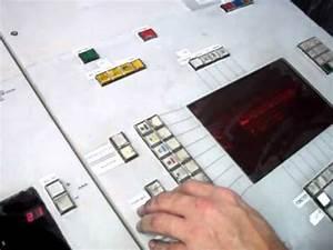 Console Cpc 102  U0026 Cptronic