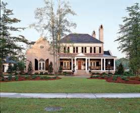 colonial home colonial house plans at eplans colonial home designs