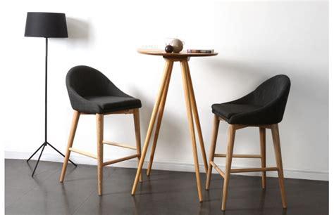 chaises hautes cuisine chaise cuisine grise chaise de cuisine gris large choix de produits dcouvrir destins haut