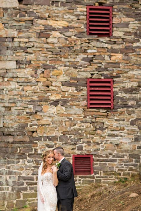stone barn winery selinsgrove pa wedding photography