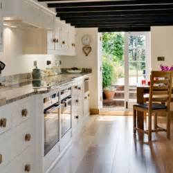 small kitchen ideas uk small galley kitchen with dining area designs uk best home decoration world class