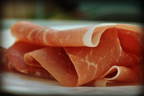 what is prosciutto prosciutto related keywords prosciutto long tail keywords keywordsking
