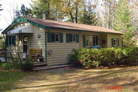 Cottage Rental by Cottage Rental Ontario Haliburton Highlands Haliburton