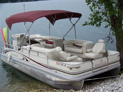 Pontoon Boat Battery Covers by 151 Best Images About Boats On America S