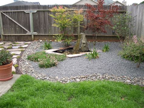 Explore Cheap Landscaping Ideas And More Front Yard
