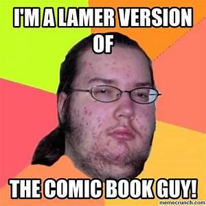 High Guy Meme Real Life | www.imgkid.com - The Image Kid ...