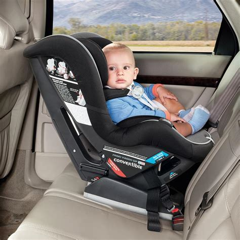 Child Seat by Child Seat In Odessa Is Available In Our Taxi Cars Upon