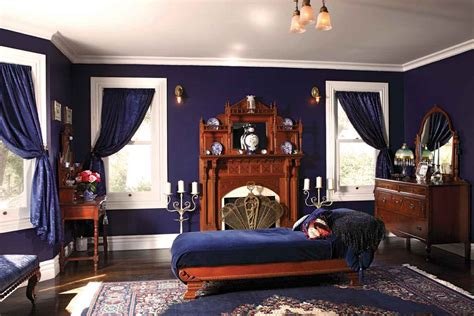 coordinate curtains   wall color lushes