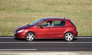307 Sw Avis : les plus et les moins peugeot 307 sortie en 2001 2008 quelles sont les qualits et les dfauts ~ Maxctalentgroup.com Avis de Voitures