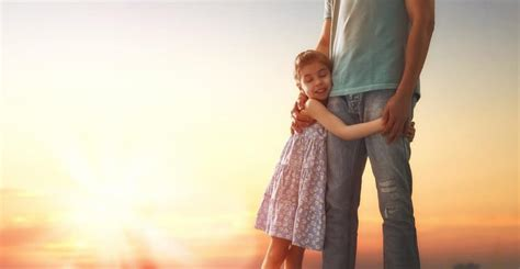 16 Of The Most Touching Father-daughter Quotes Ever