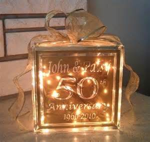 50th wedding anniversary gift ideas for parents best 25 50th anniversary gifts ideas on diy 40th wedding anniversary gifts parents