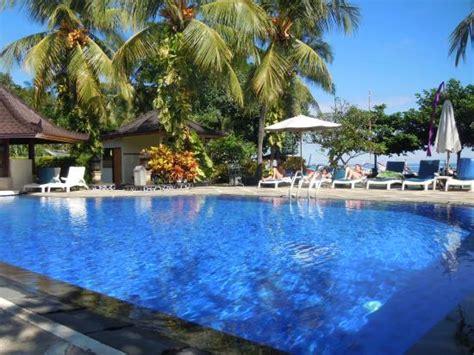 Picture Of Aneka Lovina Beach Hotel, Singaraja
