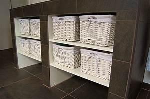 Wedi Bauplatte Xxl : wedi platten kleben wedi bauplatte standard unter der fliese unverzichtbar bauplatten kleben w ~ Frokenaadalensverden.com Haus und Dekorationen