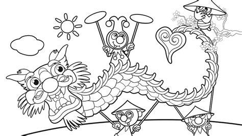Kleurplaat Ezel Efteling by China Kleurplaat Jokie Efteling