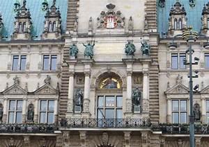 Schönsten Städte Deutschland : die 10 sch nsten st dte deutschlands ferienhaus deutschland ~ Frokenaadalensverden.com Haus und Dekorationen