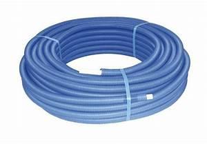Tuyau Alimentation Eau Potable : tuyau eau ch fr per alpex alimentation d 39 eau chauffage ~ Dailycaller-alerts.com Idées de Décoration