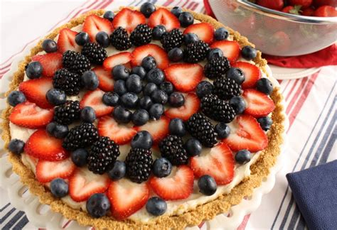 easy fruit pie recipes pie looza 15 perfectly delicious and easy pie recipes