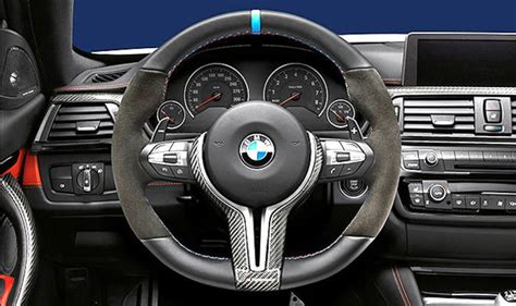 bmw steering wheels   stolen  cars   uk