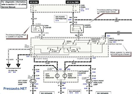 2008 Ford F550 Trailer Wiring Diagram by Brake Trailer Controller Wiring Diagram Wiring