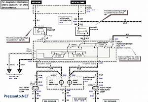 Brake Force Trailer Controller Wiring Diagram