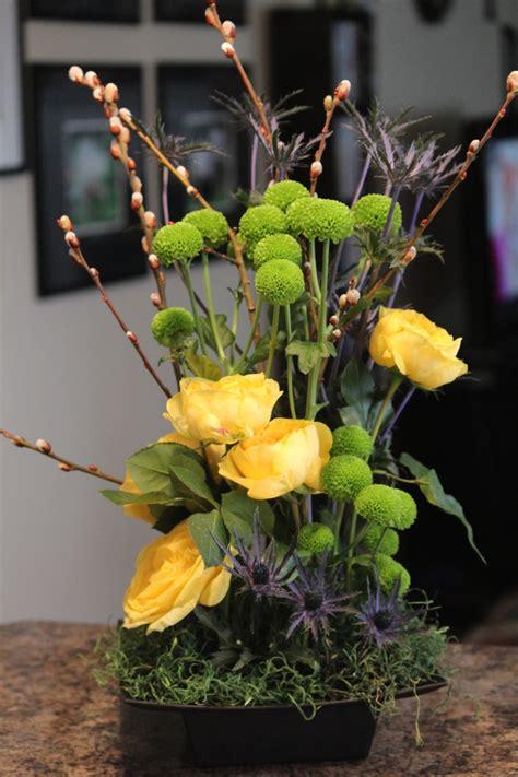 willow arrangement pin by bella fiore quot beautiful flowers quot on bella fiore quot beautiful flow