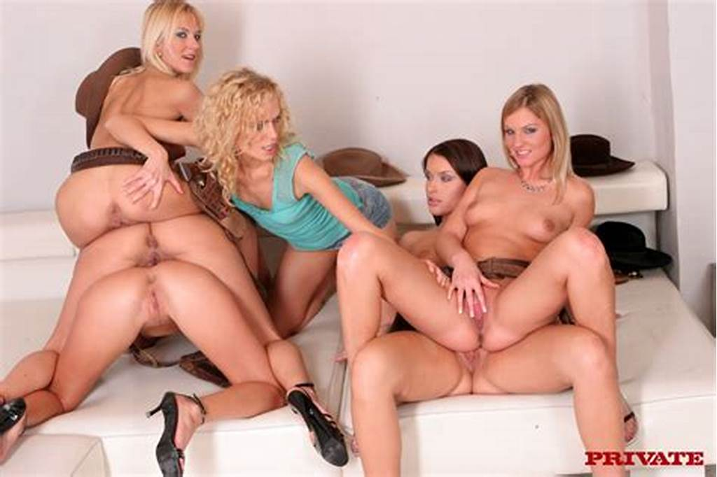 #Porn #Fisting #Huge #Lesbian #Orgy #From #Six #Girls #Licking #And
