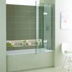 showers ideas small bathrooms minima shower bath from west one bathrooms shower baths