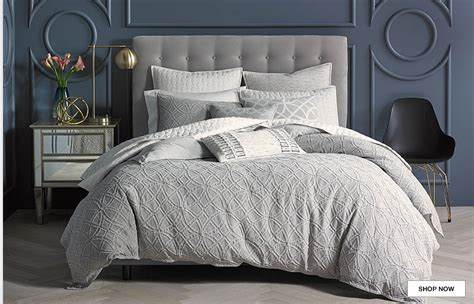 luxury bedding  bedding brands macys