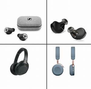 Sennheiser Bluetooth Kopfhörer Verbinden : bluetooth kopfh rer die besten drahtlosen ger te f r ~ Jslefanu.com Haus und Dekorationen