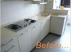 bathroom countertop replacement 28 images replace