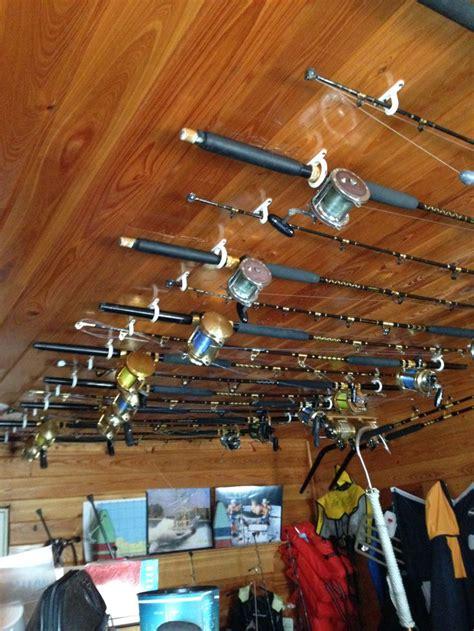 images  tackle room  pinterest garage