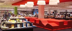 öffnungszeiten Paunsdorf Center Leipzig : hugendubel filiale leipzig paunsdorf center die welt der b cher ~ Yasmunasinghe.com Haus und Dekorationen