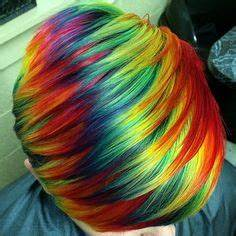 1000 images about Hair ♥ on Pinterest