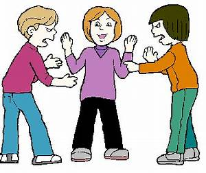Bullying 20clipart | Clipart Panda - Free Clipart Images