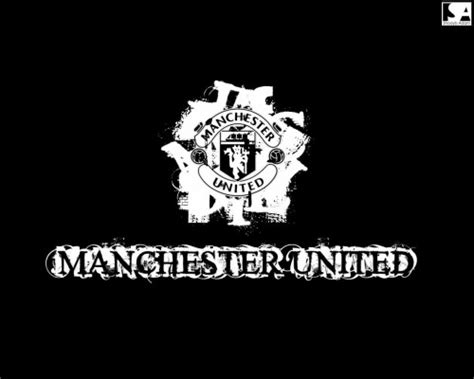 Man Utd Wallpapers Screensavers - Manchester United F.c ...