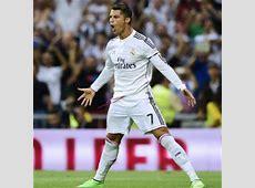 Ronaldo pode ir ao Man United por 108 milhões de euros